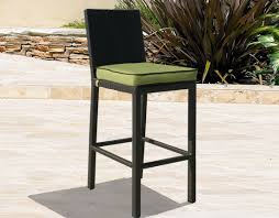 Bar Stool Cushion Outdoor Bar Stool Cushions Cabinet Hardware Room Best Outdoor