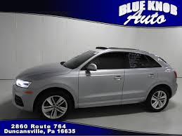 duncansville used car dealer blue knob auto sales used car