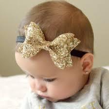 headband online newborn hair headband online newborn hair headband