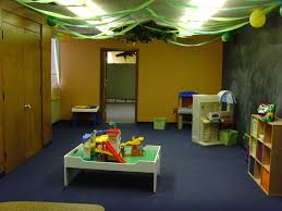 edc excel day care
