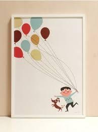 Best Illustration  Artwork Images On Pinterest Art Posters - Prints for kids rooms