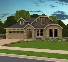 kitsap county wa homes for sale u0026 real estate u2013 washington