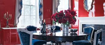 should i use high gloss paint on kitchen cabinets when and when not to use high gloss paint flowers painting
