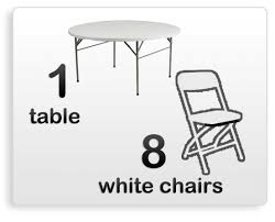 chair rental houston tables chair rentals delivered houston tx areas sky high