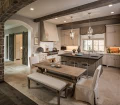 table island for kitchen kitchen islands kitchen built in table island seating l with bench