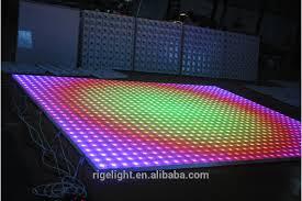 Led Floor L Led Floor Pixball