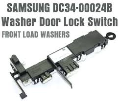 washing machine door lock wiring diagram bosch washing machine