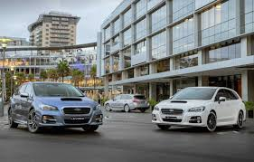 2016 subaru levorg gt review caradvice my17 subaru levorg on sale in australia from 42 990