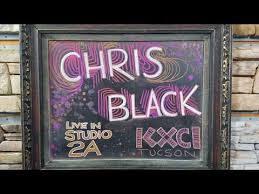 black friday in tucson kxci real people real radio tucson u0027s community radio