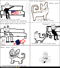 Memes Rage Comics - advice animals memes animal memes rage comics kitty troll gotgame