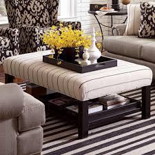 accent bench living room living room storage bench outdoor storage