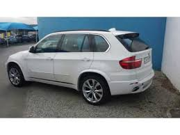 bmw used car sale used 2008 bmw x5 auto for sale auto trader south africa used