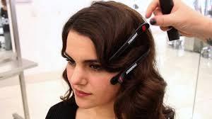roaring 20s hair styles long hair flapper hairstyles vintage glam 4 roaring 20s hairstyles