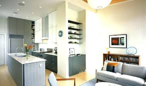 interior home photos condo decorating ideas interior design small house amusing