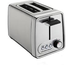Toaster With Sandwich Cage Toasters U2014 Small Appliances U2014 Kitchen U0026 Food U2014 Qvc Com