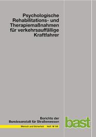 Impuls K Hen Psychologische Rehabilitations Und Therapiemaßnahmen Für