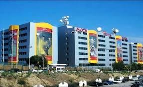 banque accord siege social djezzy signe un accord avec le syndicat télécoms l econews
