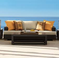 Outdoor Furniture Toronto by Contemporary Patio Furniture Toronto House Plans Ideas