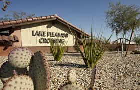 black friday 2016 in home depot del rio tx new homes at tierra del rio canyon in peoria arizona pulte