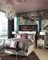 Romantic Bedroom Beautiful Romantic Bedroom Furniture Gallery Decorating Design