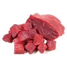 cuisiner viande à fondue viande à fondue 400g