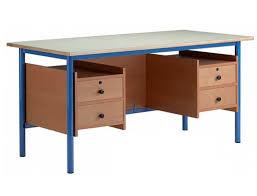 bureau enseignant mobiskool est le spécialiste français du mobilier scolaire