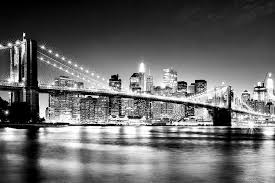 brooklyn bridge walkway wallpapers new york black and white brooklyn bridge manhattan wallpaper wall