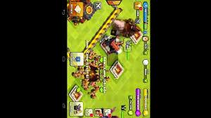download game mod coc thunderbolt clash of clans mod hacked apk 2015 mediafire zippyshare link no
