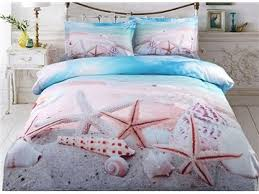 Starfish Comforter Set Best Bedroom Comforter Sets U0026 Cotton Comforter Sets Collections