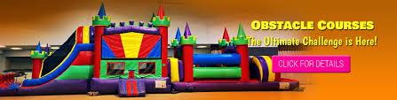 Homes For Rent Florida by Bounce House U0026 Party Rentals Myrockinparty Com Lakeland Fl
