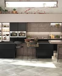 cuisiniste frejus cuisine équipée meubles rangements électroménager ixina