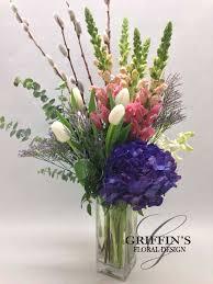 florist columbus ohio funeral flowers columbus ohio bounty of luxury flowers columbus oh