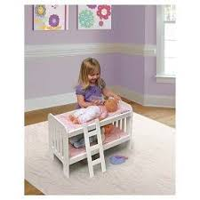 18 Inch Doll Bunk Bed Best 25 Doll Bunk Beds Ideas On Pinterest Diy Doll Bed Plans