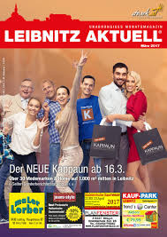 K Hen Aktuell März 2017 Leibnitz Aktuell By Leibnitz Aktuell Issuu