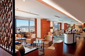 Furniture Store Downtown Los Angeles Luxury Hotels In Los Angeles The Ritz Carlton Los Angeles