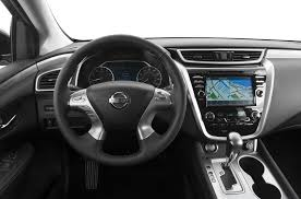 nissan murano for sale 2016 2016 nissan murano price photos reviews u0026 features
