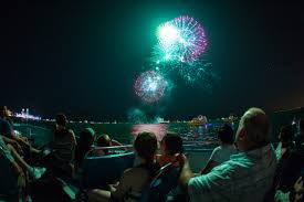 chicago 4th of july find holiday events fireworks concerts