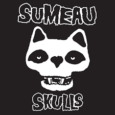misfits halloween lyrics skulls misfits cover sumeau