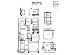 the burrow floor plan 3334 karleigh way richmond tx 77406 greenwood king properties