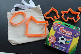 make your own halloween treat bags halloween activity for