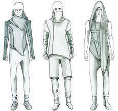 sketches for mens clothes sketches www sketchesxo com