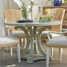 Coastal Living Dining Room Furniture Stanley Furniture 062 Coastal Living Resort Seascape Table
