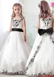 cheap flower dresses custom flower dresses cheap