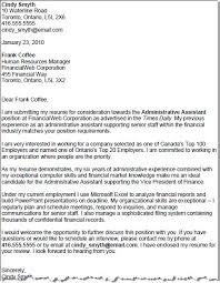 Example Of Job Cover Letter For Resume by 20 Example Of Job Cover Letter For Resume No Call No Show