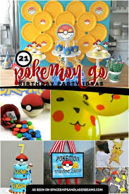 birthday party ideas 21 top go birthday party ideas spaceships and laser beams