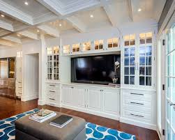 178 best family room images on pinterest budgeting family rooms