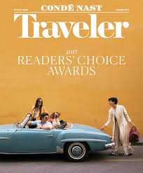 Buca Winchester Va by Conde Nast Traveler November 2015 Usa Vk Com Stopthepress By Eun