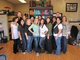 weekly hair salon specials from premier cuts premier cuts hair