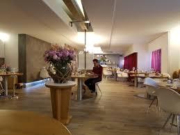 chambre d hote fontjoncouse restaurant interior photo de l auberge du vieux puits