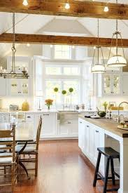 vaulted ceiling kitchen ideas vaulted ceiling kitchen traditional kitchen ideas inspiration for